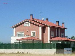 Villa for rent purchase option in Santo Domingo de la Calzada - 293722206