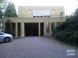 House for sale in Andoain - 293722338