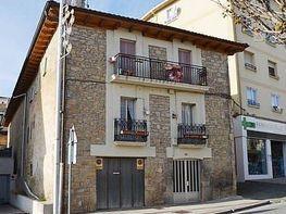 Wohnung in verkauf in calle Centro de Noain, Noáin (Valle de Elorz)/Noain (Elortzibar) - 410366458