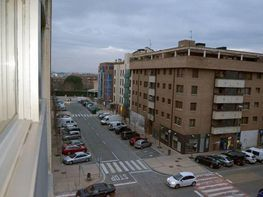 Flat for sale in calle Huarte Pamplona, Huarte/Uharte - 410366527