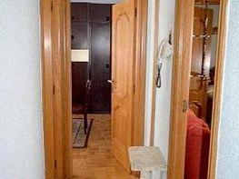 Pis en venda calle San Juan, San Juan a Pamplona/Iruña - 410366719