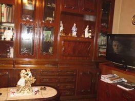 Pis en venda calle San Juan, San Juan a Pamplona/Iruña - 410366746