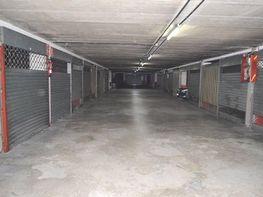 Garage in verkauf in calle San Jorge, San Jorge in Pamplona/Iruña - 410366875