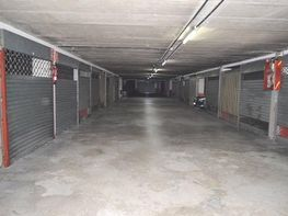 Garatge en venda calle San Jorge, San Jorge a Pamplona/Iruña - 410366875