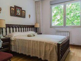 Wohnung in verkauf in calle Iturrama, Iturrama in Pamplona/Iruña - 410366911