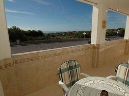 Apartment for sale in Alcossebre - 141671919