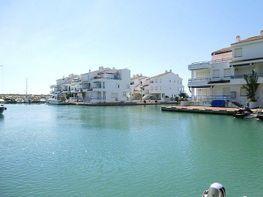 Apartment for sale in Alcossebre - 141672093