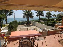 Apartment for sale in Alcossebre - 141672183