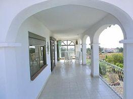 Haus in verkauf in Alcossebre - 151349711