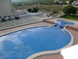 Apartment in verkauf in Alcossebre - 141672591