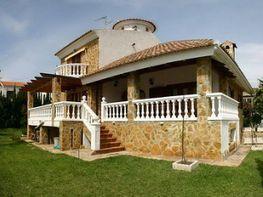 Haus in verkauf in Alcossebre - 141672888