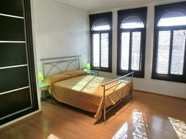Apartment for sale in Alcossebre - 141673008