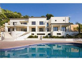 Chalet for sale in calle Son Vida, Son Vida in Palma de Mallorca - 136871980