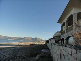 Chalet for sale in calle Santa Margalida, Can Picafort - 136872517
