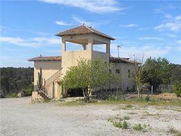 Rural property for sale in calle Santa Eugenia, Santa Eugènia - 136872637
