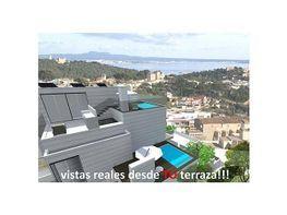 Chalet for sale in Palma de Mallorca - 136873171