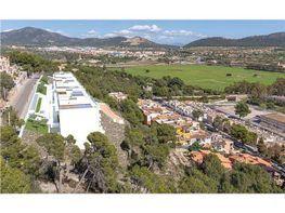 Piece of land for sale in calle Santa Ponsa, Santa Ponça - 138222990
