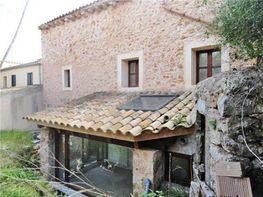 House for sale in calle Sencelles, Sencelles - 144332810