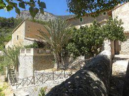 Rural property for sale in calle Alaro, Alaró - 167325334