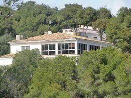 Restaurant for sale in calle Portals Vells, Cala Vinyes - 169575215
