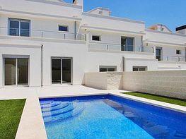 Terrace house for sale in calle Verge de la Bonanova, La Bonanova in Palma de Mallorca - 169648023