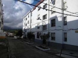 Pis en venda calle Algeciras, Algeciras - 178561486