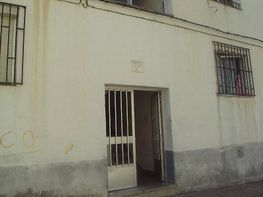 Foto - Piso en venta en calle Piñera, Pescadores-Saladillo en Algeciras - 178562188