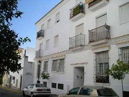 Pis en venda calle Arcos de la Frontera, Arcos de la Frontera - 178562293