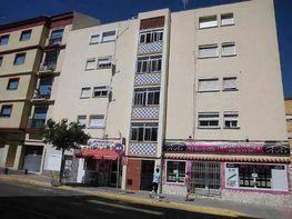 Pis en venda calle Algeciras, Algeciras - 178557718