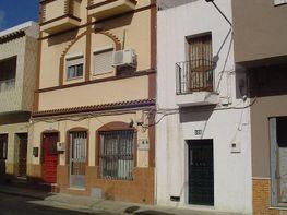 Pis en venda calle Algeciras, Algeciras - 178557784