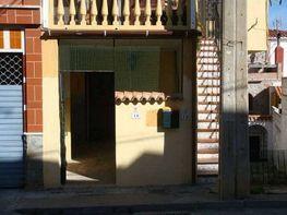 Baix en venda calle Algeciras, Algeciras - 178557814