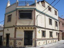 Xalet en venda calle Algeciras, Algeciras - 178557847