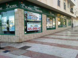 Geschäftslokal in miete in calle Velero, Nucleo Urbano in Roquetas de Mar - 121486284