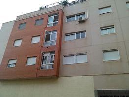 Wohnung in verkauf in calle Víctor Palomo, Nucleo Urbano in Roquetas de Mar - 226922030