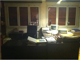Despacho en alquiler en Manresa - 388854160