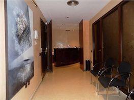 Local comercial en alquiler en Manresa - 329245719