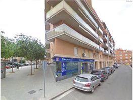 Local comercial en alquiler en Manresa - 404998100