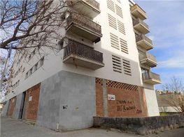 Local comercial en alquiler en Manresa - 404997962