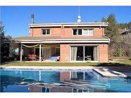 Casa en venta en Les brucardes en Sant Fruitós de Bages - 417236146