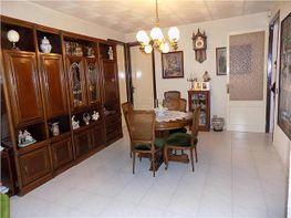 Piso en venta en Sagrada familia en Manresa - 381216770