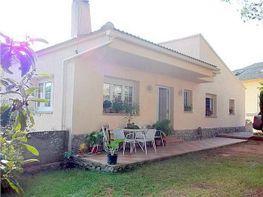 Casa en venta en calle Sant Jordi, Santpedor - 395280787