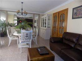 Casa en venta en Pont de Vilomara i Rocafort, El - 312621673