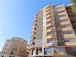 Petit appartement de vente à Manresa - 309634055