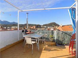 Maisonettewohnung in verkauf in Sant Vicenç de Castellet - 395280205
