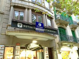 Büro-und arbeitsraum in miete in Manresa - 328183668