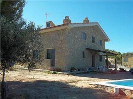 Maison de vente à Castellbell i el Vilar - 388854373