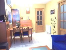 Petit appartement de vente à calle Jaume Balmes, Sant Fruitós de Bages - 388854301