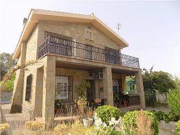 Casa en venda Santpedor - 304946061