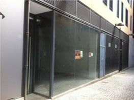 Local comercial en alquiler en pasaje Quatre Cantons, Manresa - 395280775