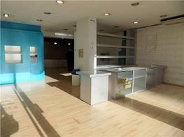 Local comercial en alquiler en Manresa - 330583740